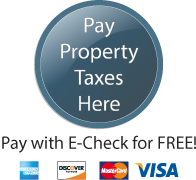 Pay Property Taxes Link